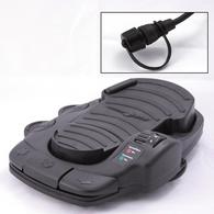 Minn Kota Terrova Corded Foot Pedal