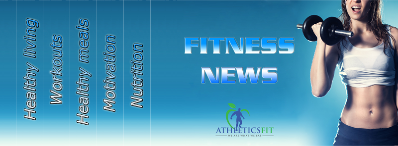 fitness-news-bannernew.png