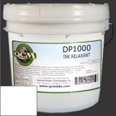 QCM INK RELAXANT