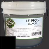 QCM BLACK LFP935