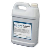 EasiWay - 930 Screen Wash and Stain Remover, 1 Gallon