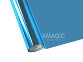 AMagic Textile Foil - BG Celestial Blue