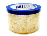 "2"" x 60 yd PMI 260 Quick Rip Tape - Single Roll"