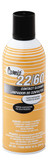 Camie 22/60 Contact Cleaner Per Can