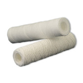 "EasiWay - 100 Micron Mesh Bag Filter 4"" x 14"""