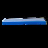 EasiWay - Fingerhole Poly Lid for PT-506 Polyethylene Dip Tank