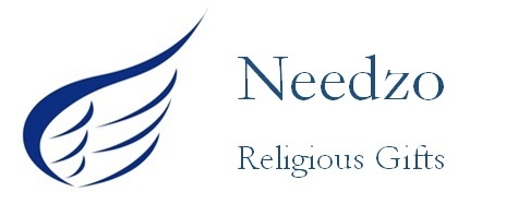 Needzo Religious Gifts