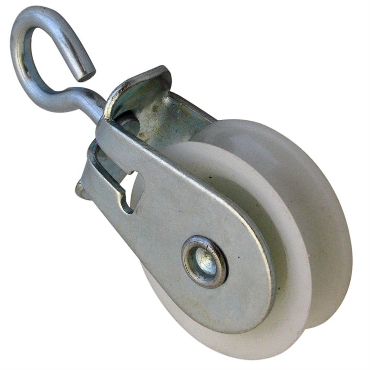 PLASTIC PULLEYS - Page 1 - Pambina ImpEx LLC