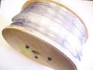 "316 Stainess Steel Wire Rope, 1/8"", 7x19,  1000 ft reel"
