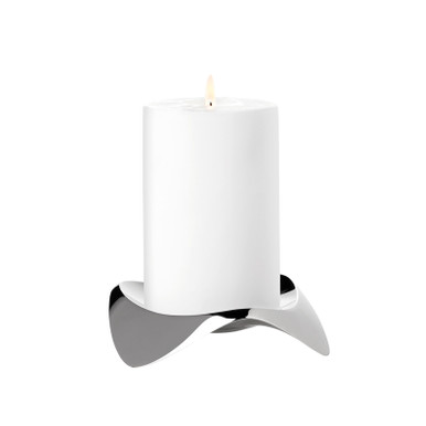 Papilio Uno Candle Holder