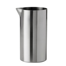 Arne Jacobsen Creamer from the Cylinda Line from Stelton