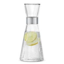 Grand Cru Water Carafe from Rosendahl.