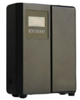 Scent Distribution System - Distro 1000 - Programmable Timer - 1,000 Sq Ft of Coverage