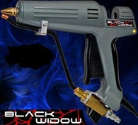 BLACK WIDOW COBWEB GUN