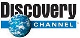 THE DISCOVERY CHANNEL