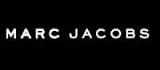 MARC JACOBS STORES