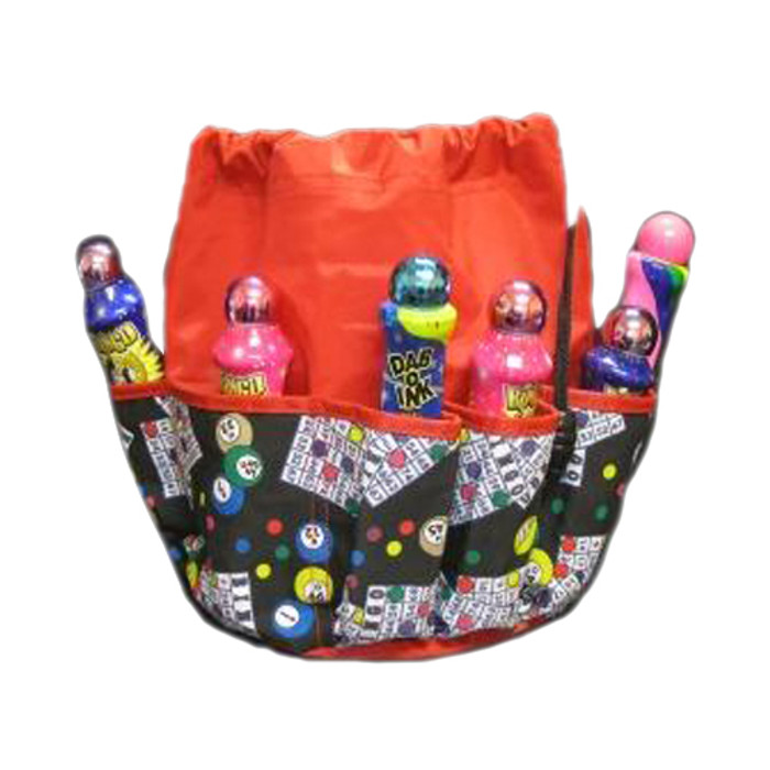 Bingo Bag – Large