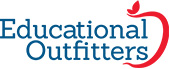 Educational Outfitters - Corporate