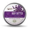 Wooden Spoon Lavender Dream Organic Body Butter