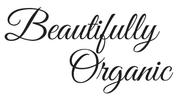 beautifully organic