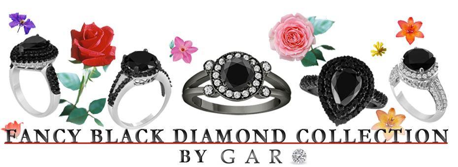 Morganite & Diamond Engagement Ring 14K Rose Gold 1.01 ...