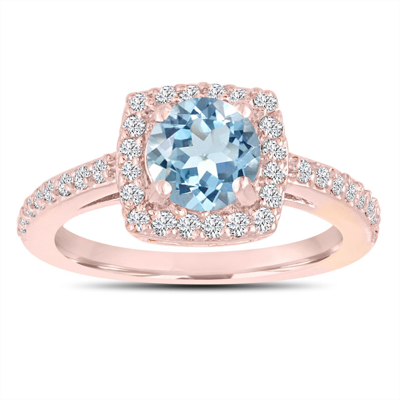 Jewelry by Garo: Handmade Fine Jewelry in NYC, Diamond ...