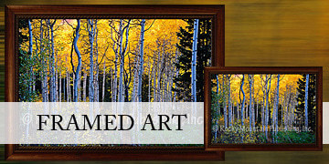 framed-art.jpg