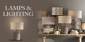 lamp-lighting.jpg
