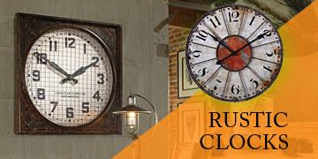 rustic-clock.jpg
