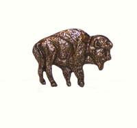 Buffalo Cabinet Hardware Knob