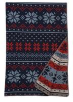 Nordic Wool Blend