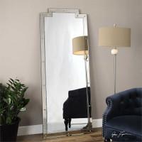 Uttermost Vedea Leaner Mirror