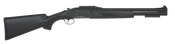"""Mossberg HS-12 - 12GA 18.5"""" barrel"""