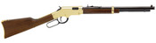 Henry Golden Boy Youth Rifle .22 LR/L/S