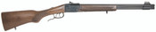 *Chiappa Double Badger Rifle 22 WMR/410ga