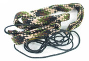 BoreSnake Bore Cleaner Rifle .204 Caliber
