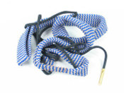BoreSnake Bore Cleaner Rifle .338, .340 Caliber