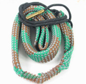 BoreSnake Bore Cleaner Rifle .40, .41 Caliber