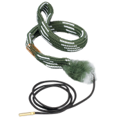 Hoppe's BoreSnake Rifle Bore Cleaner, .50, .54 caliber