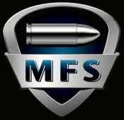 MFS 62 Grain 223 Rem Soft Point 500 Rounds 1
