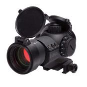 Bushnell Elite Tactical CQTS 1X 32mm