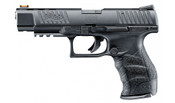 Walther PPQ M2 5'' 10 rounds .22LR