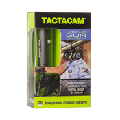 Tactacam 2.0 Gun Package