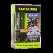 Tactacam 2.0 Gun Package
