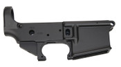 Diemaco Stripped AR15 Lower.(Restricted)