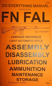 FN FAL DO EVERYTHING MANUAL