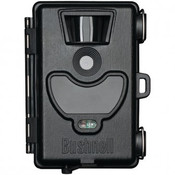 Bushnell 6.0-Megapixel Day/Night Wi-Fi Surveillance Camera (Save $30.00 with Mail in Rebate until Sept 30)