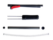 "Mossberg 590 A1 14"" 12ga barrel conversion kit"