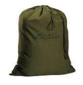 Rothco G.I. Type Canvas Barracks Bag large Size