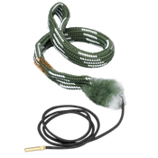 Hoppe`s BoreSnake Rifle Bore Cleaner, .270, 7mm, .284, .280 caliber
